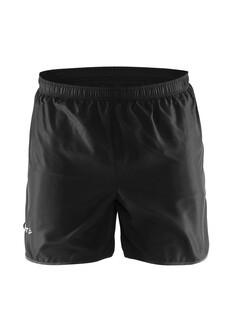 Pantalon scurt CRAFT Run Mind