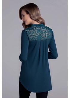 Bluza dama Katy