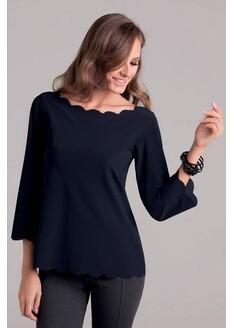 Bluza dama Zani