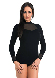 Bluza eleganta dama Destanee